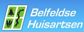 Belfeldse Huisartsen